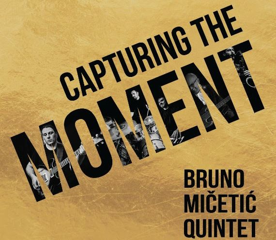 brune-micetica-quintet-objavio-capturing-the-moment