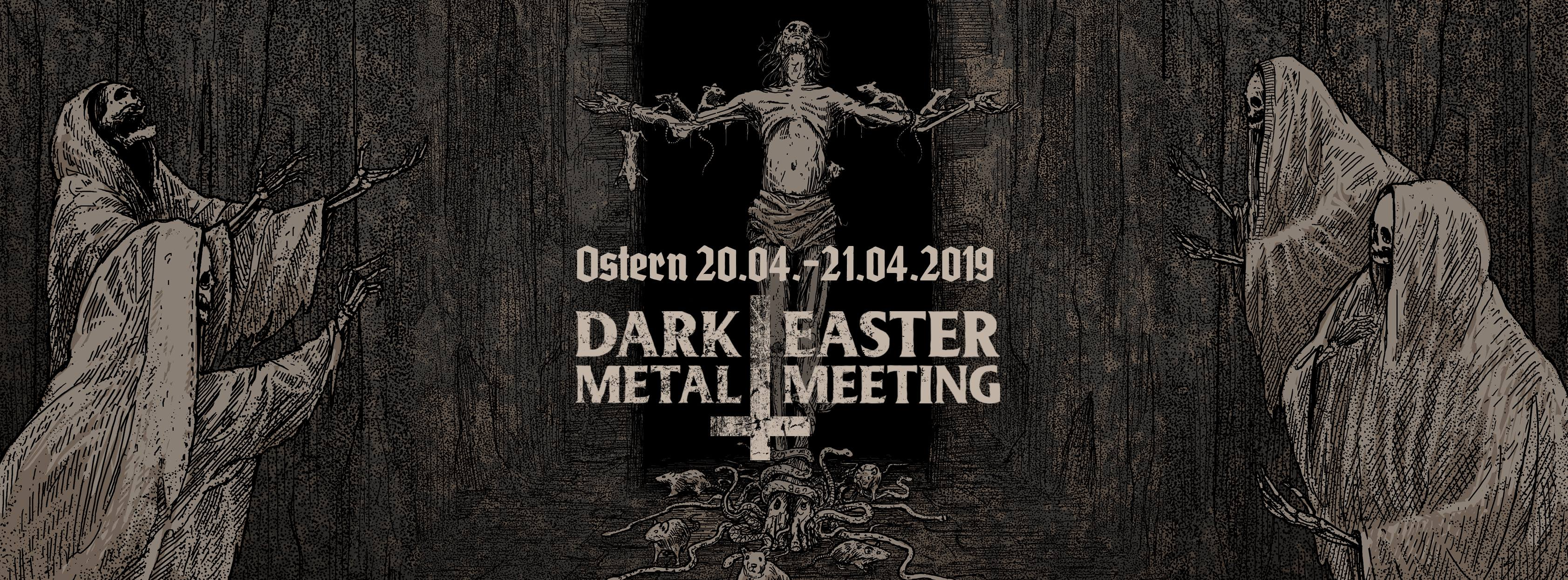 dark-easter-metal-meeting-u-muenchenu-20-i-21-4-2019