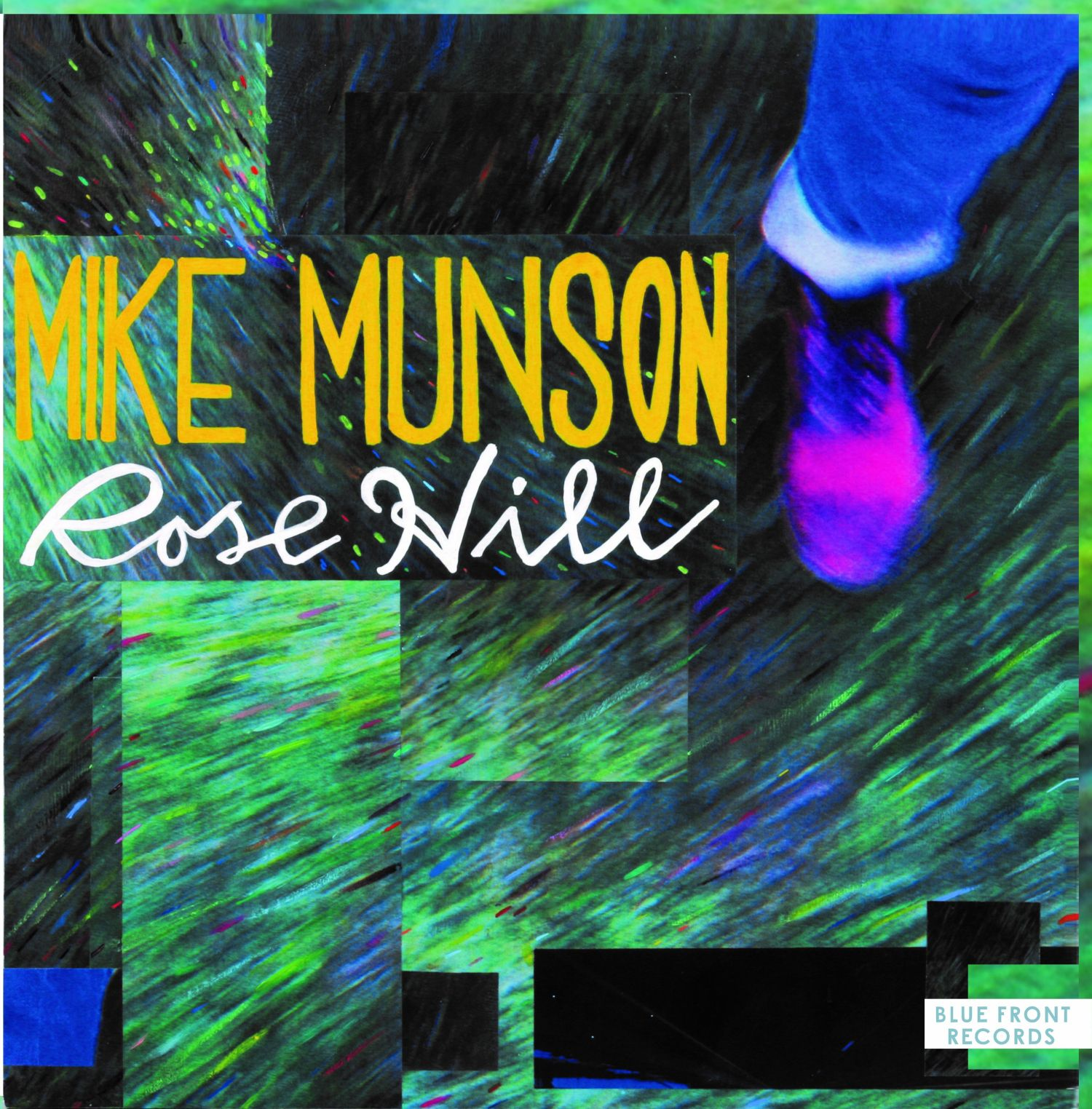 mike-munson-rose-hill