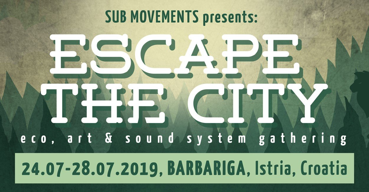 vikend-na-escape-the-city-festivalu-2019