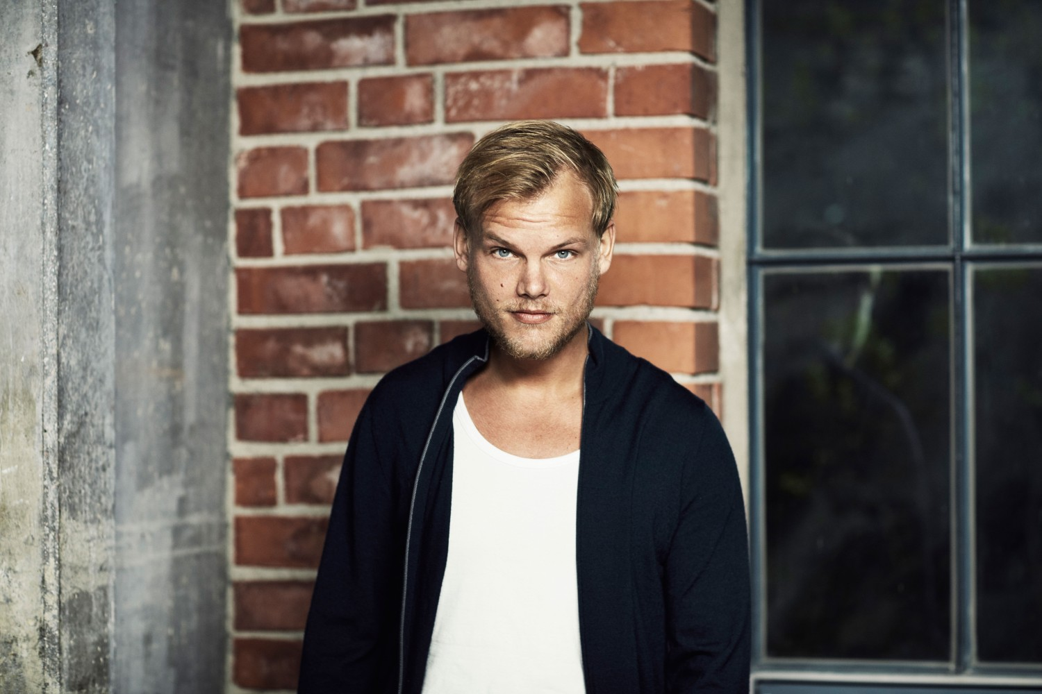 web size Avicii Photo01 cc Sean Eriksson