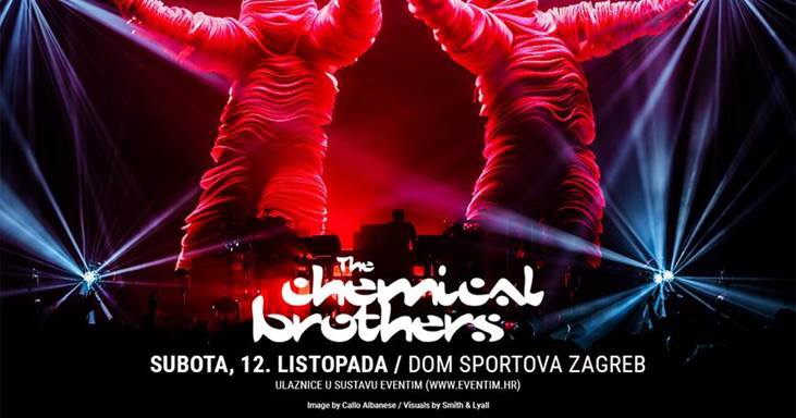 the-chemical-brothers-napokon-stizu-u-zagreb