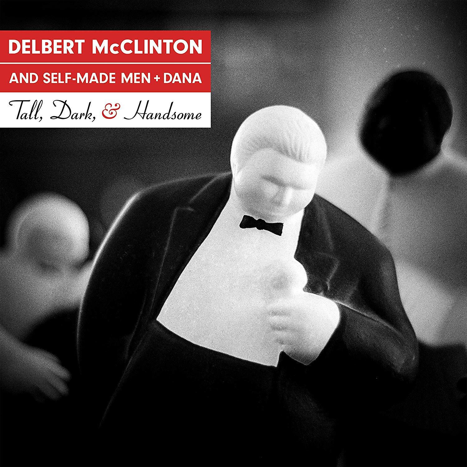 delbert-mcclinton-tall-dark-handsom