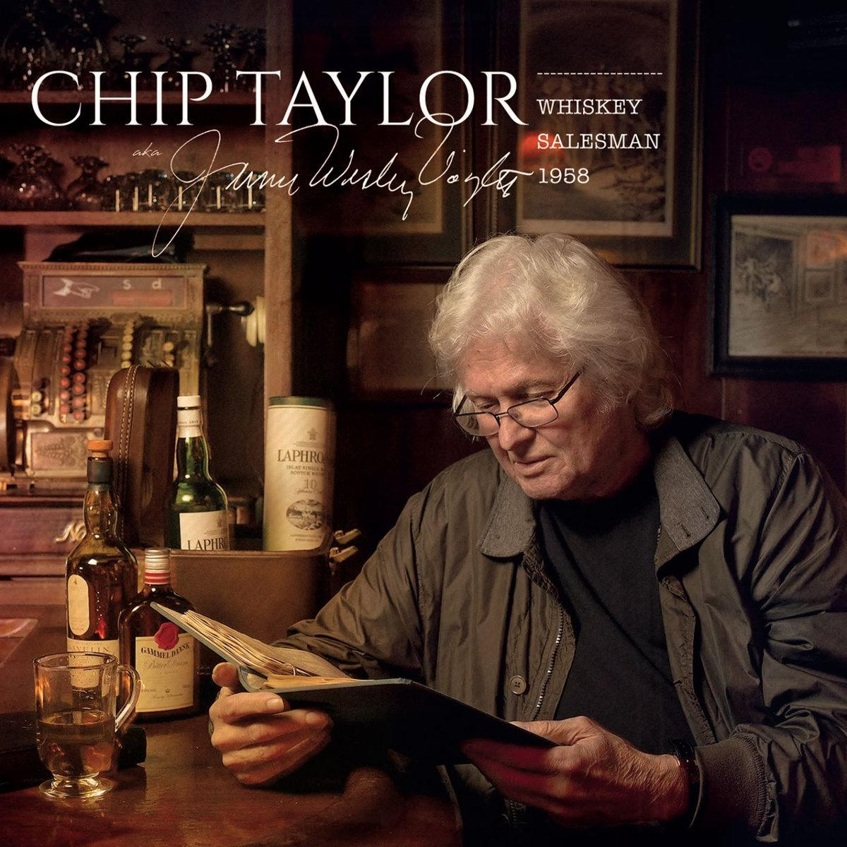 iz-slusatelja-chip-taylor-whiskey-salesman