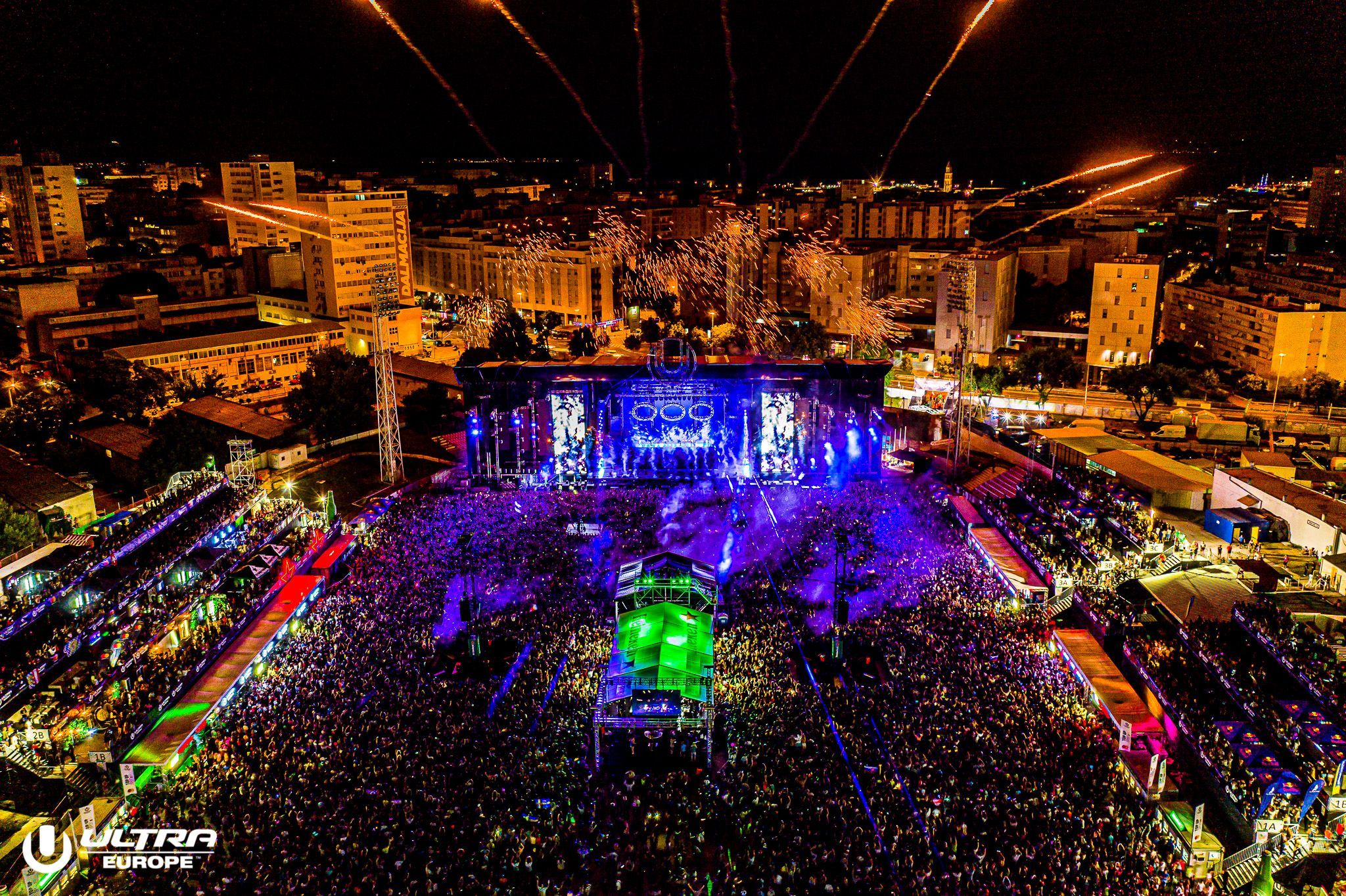 swedish-house-mafia-carl-cox-i-cheat-codes-zatvorili-ultra-europe-festival