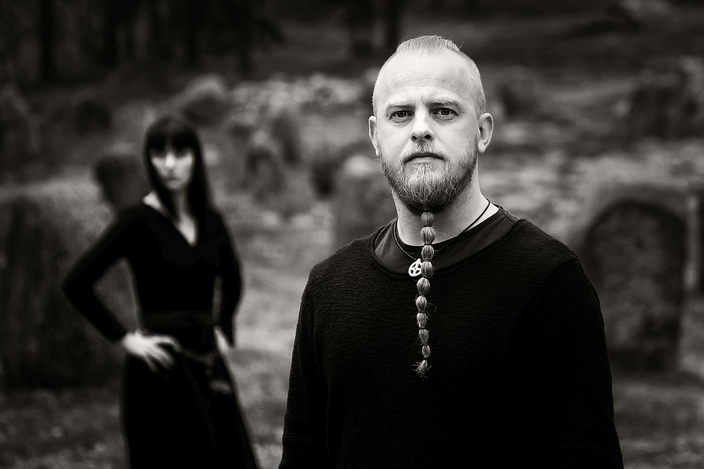 wardruna 2016 espen winther 01 bw web