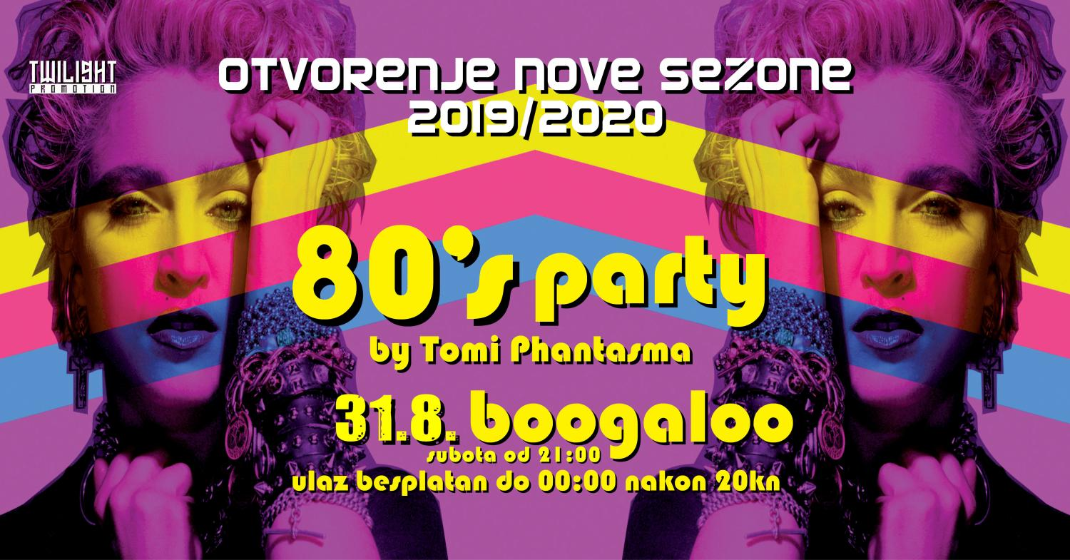 80-s-party-by-tomi-phantasma-nova-sezona