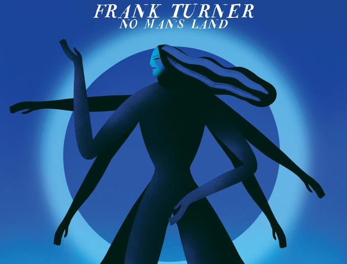 frank-turner-objavio-novi-album-no-man-s-land