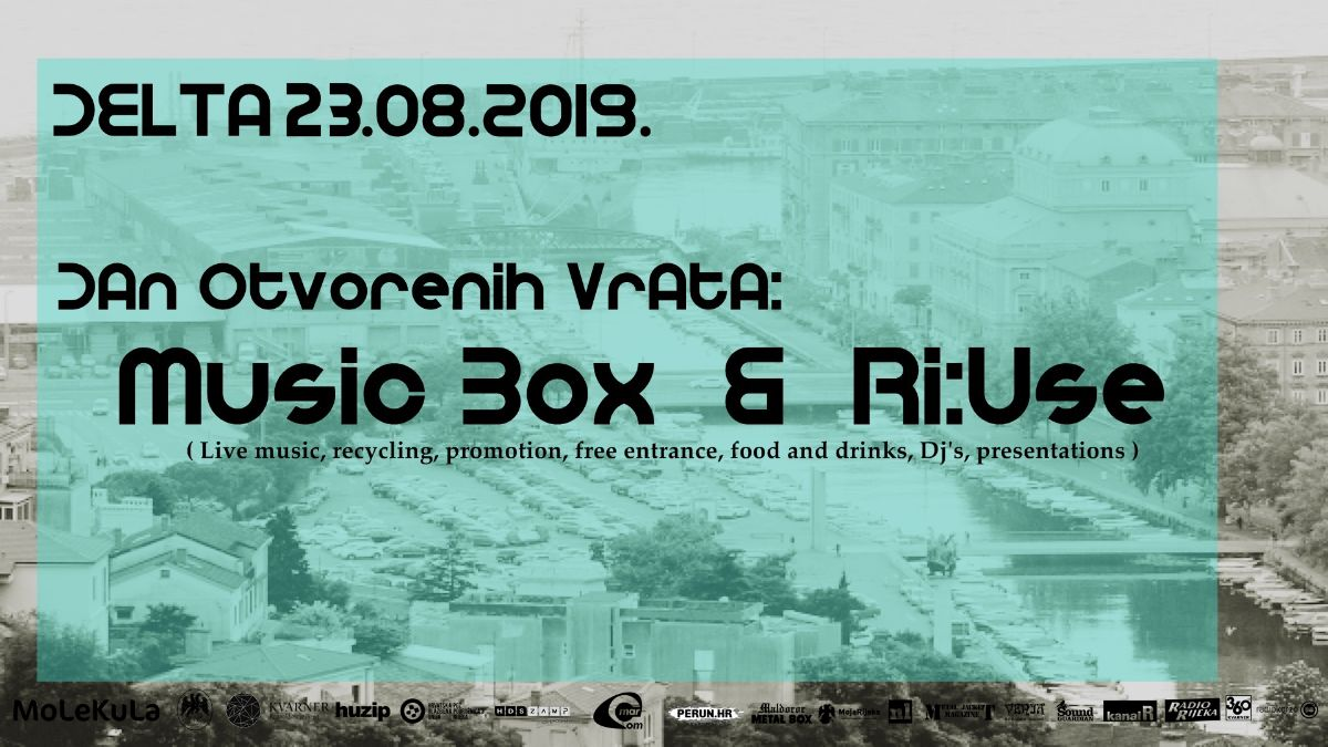 dan-otvorenih-vrata-music-box-ri-use