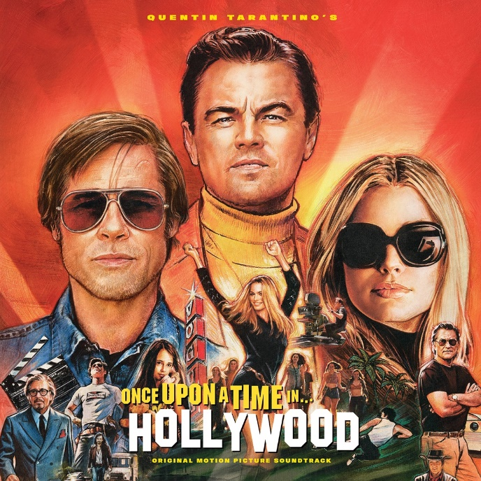 stize-soundtrack-filma-once-upon-a-time-in-hollywood