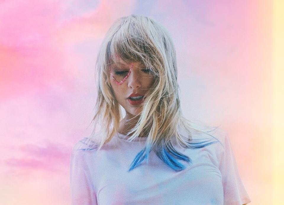 taylor-swift-objavila-novi-spot-i-album-video