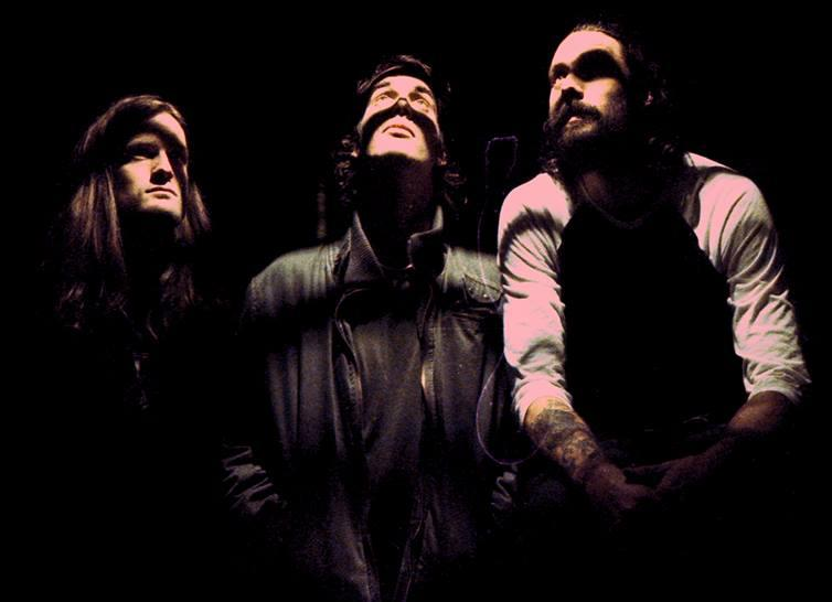 all-them-witches-rasprodali-good-vibrations