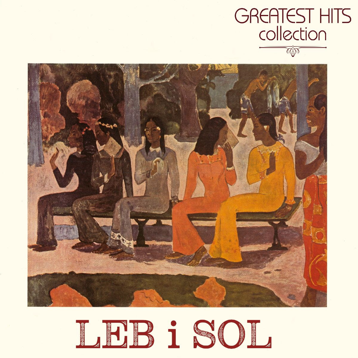 u-prodaji-je-leb-i-sol-greatest-hits-collection