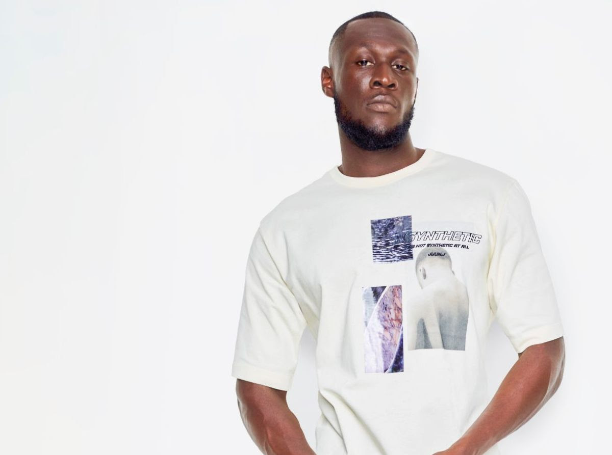stormzy-predstavlja-album-heavy-is-the-head