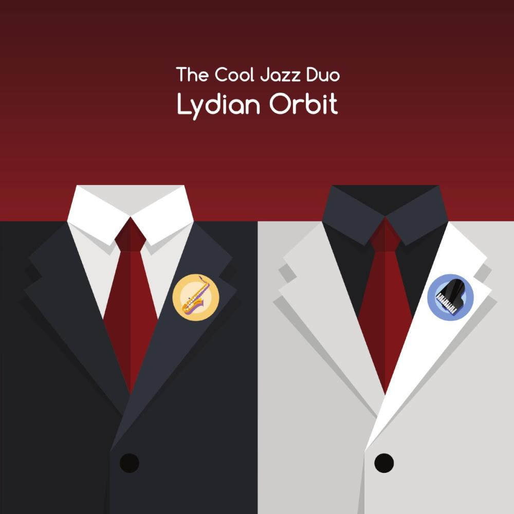 the-cool-jazz-duo-predstavlja-album-lydian-orbit