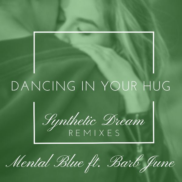 poslusajte-remiks-pjesme-dancing-in-your-hug