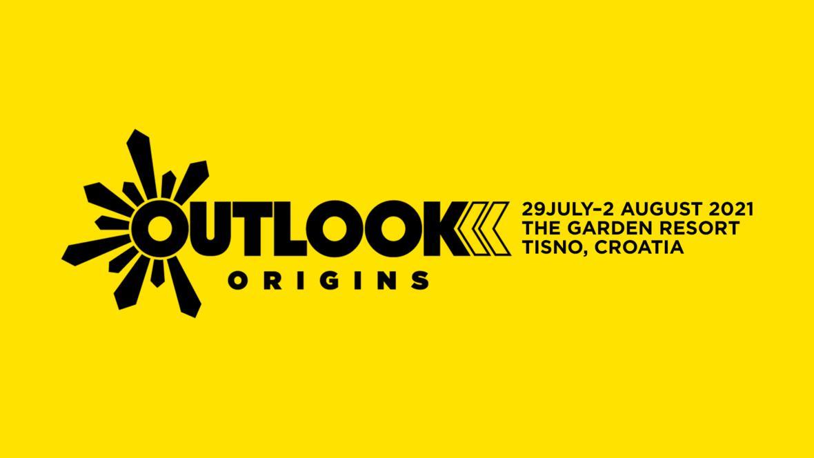 Objavljena prva imena Outlooka 2021.