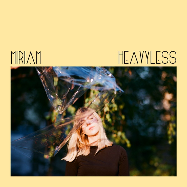Heavyless