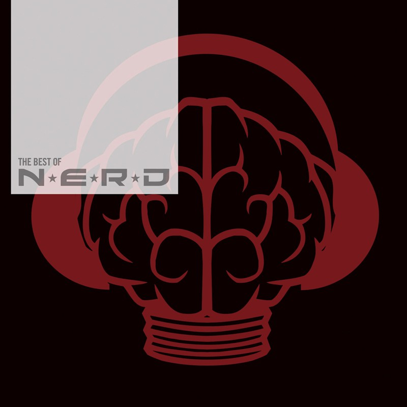 The Best of N.E.R.D.