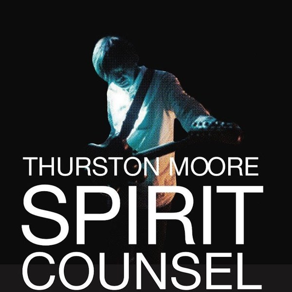 Spirit Counsel
