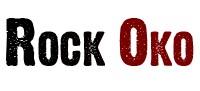 rock-oko-953-emisija
