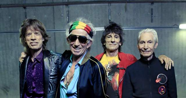 keith-richards-i-mavis-staples-svirkom-obiljezili-humanitarni-njujorski-koncert-love-rocks