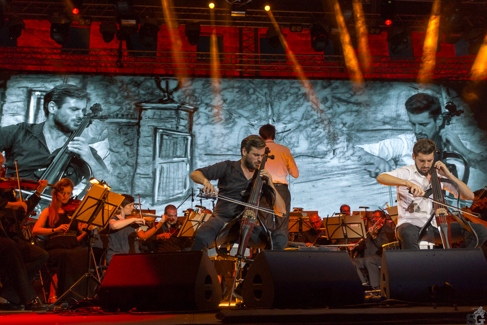 2cellos pula 20170702-14