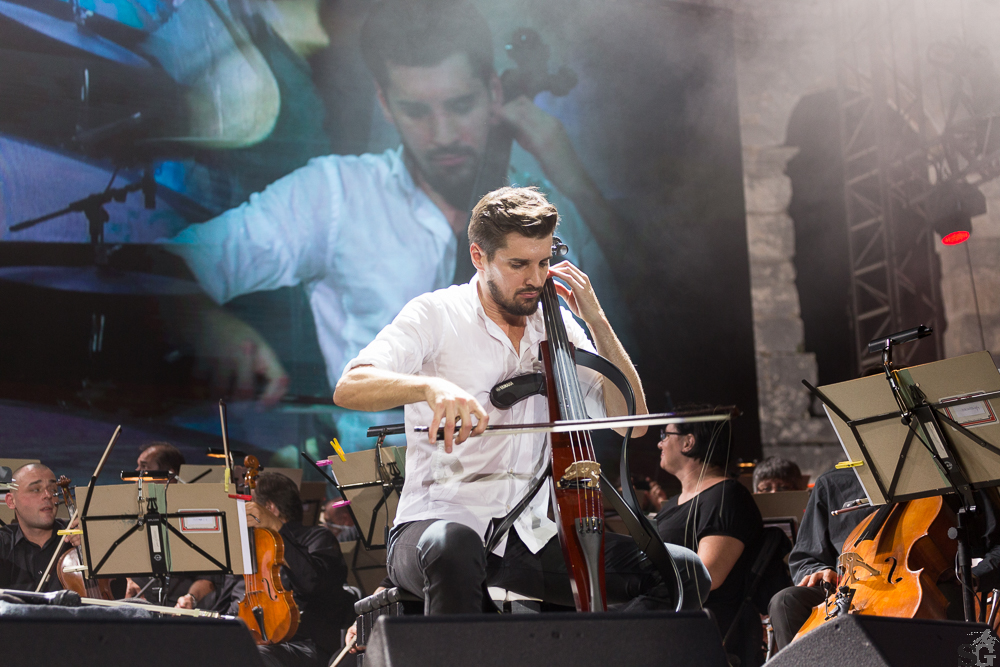 2cellos pula 20170702-21