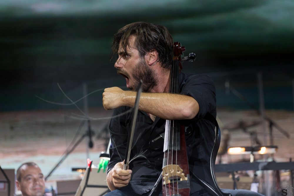2cellos pula 20170702-23