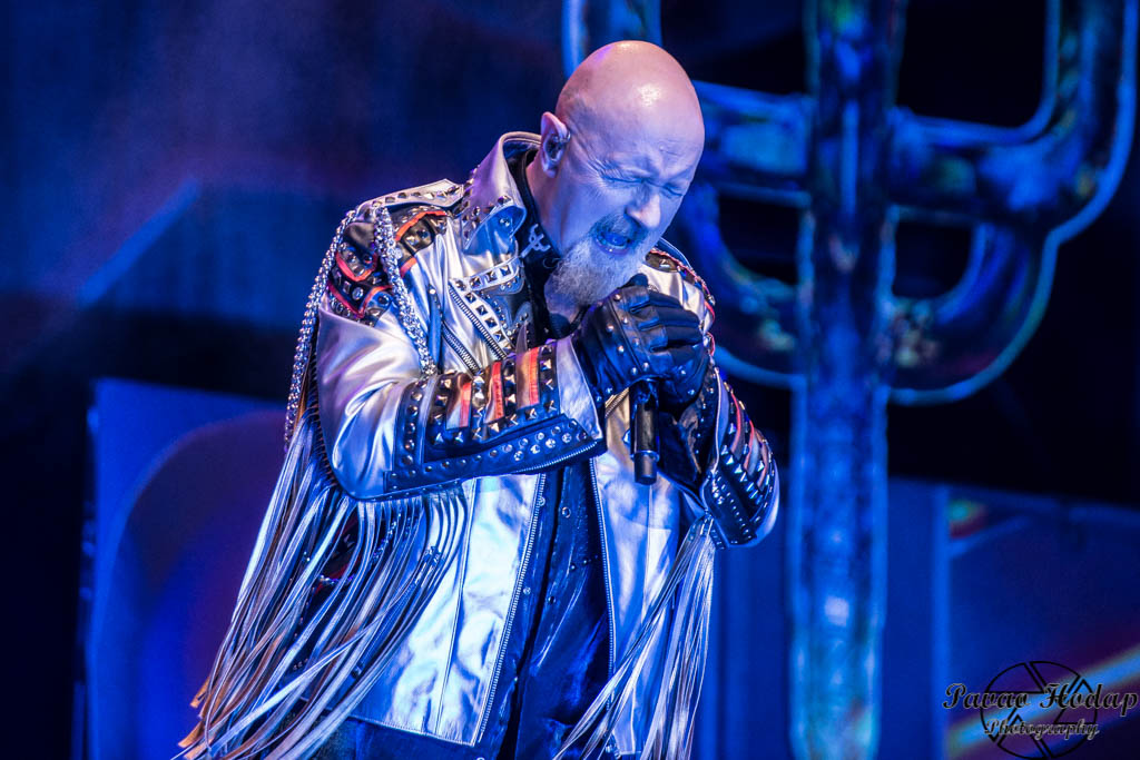 judas priest 9566