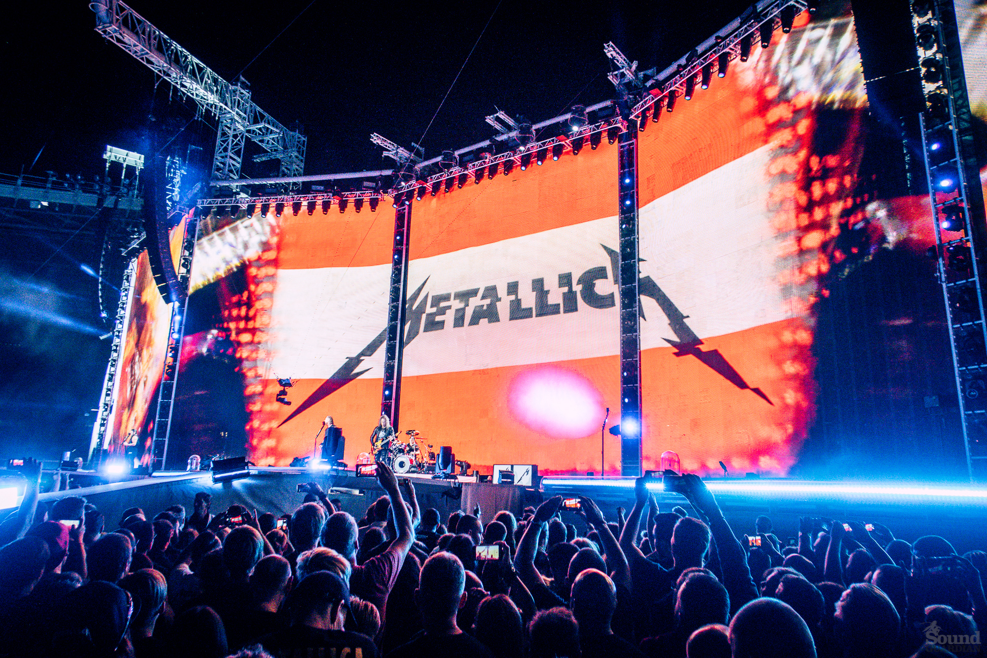 metallica-bec-worldwired-tour-2019