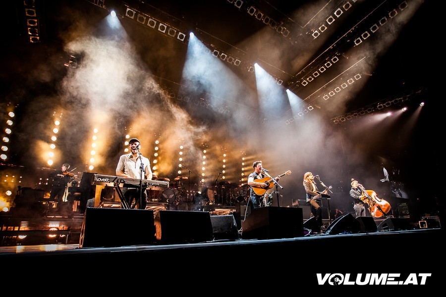 mumford-and-sons-bec-wiener-stadthalle-19-05-2016