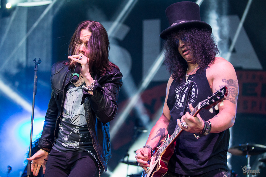 slash-ft-myles-kennedy-the-conspirators-u-becu-10-2-2019